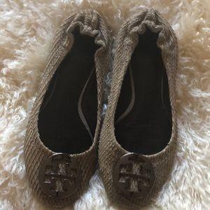 Tory Burch women shoes size 7 M